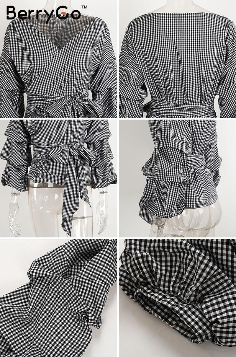 HTB1DCfaNFXXXXabXVXXq6xXFXXXO - Shoulder ruffle white blouse Sexy cotton cool blouse shirt women