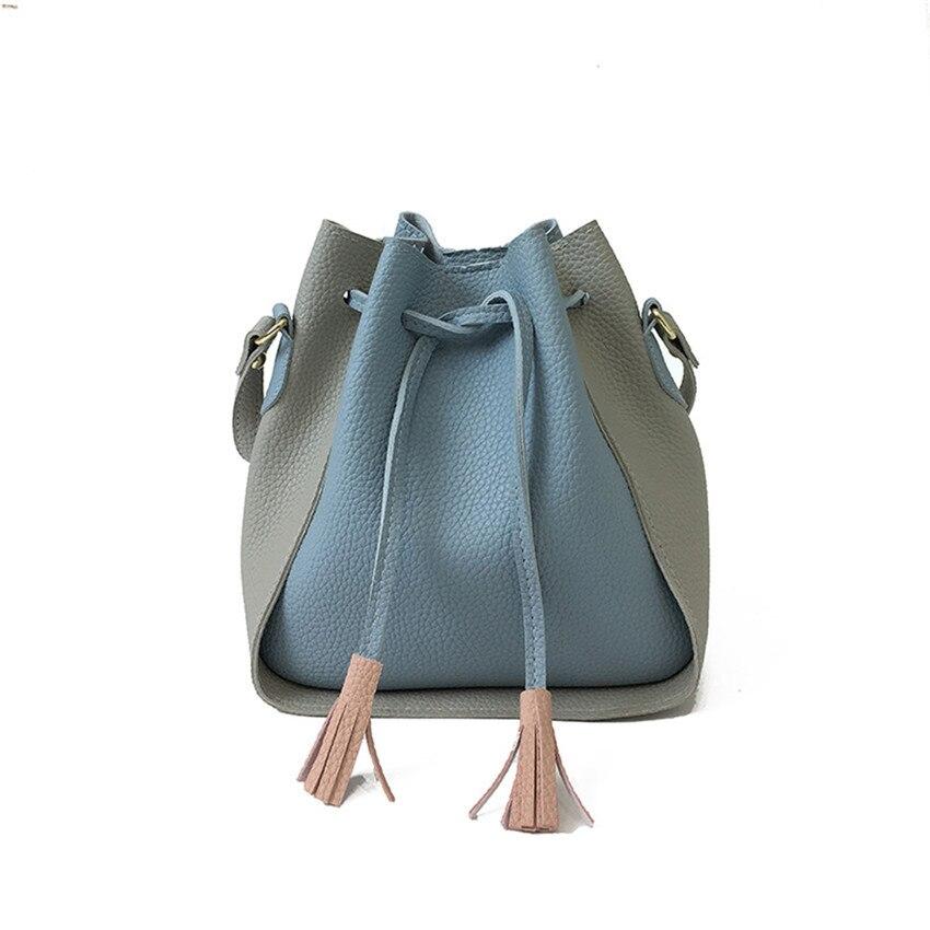 2018 Для женщин модные сумки Высокое качество сумка дамы кошелек сумка Для женщин Новые  ...