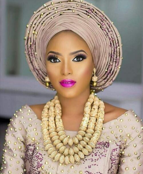 Ensembles de bijoux de Costume femmes élégantes Dubai or déclaration de mariage ensembles de bijoux africains ensemble de collier de mariée en or cuivre WE194