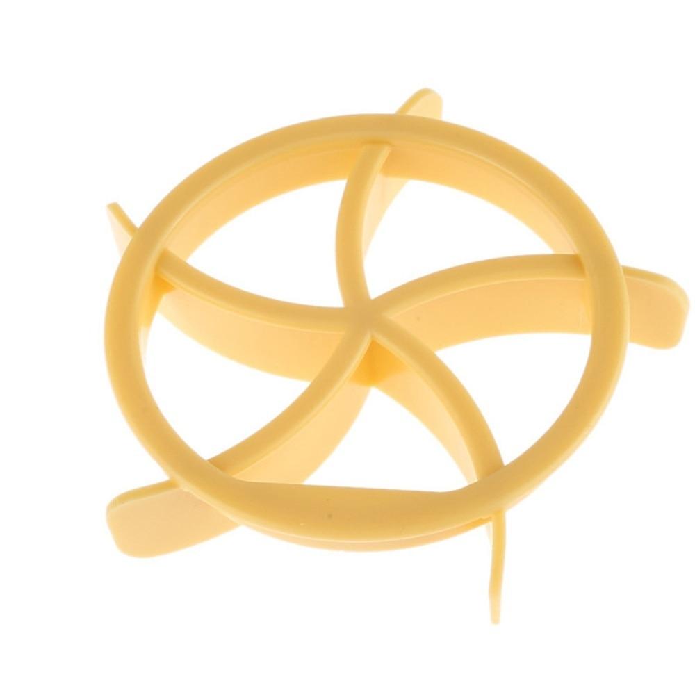 1 stück Tragbare Hausgemachte Brot Rollen Form für Brot Linie Küche ...