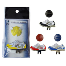 golf cap clip golf marker Shoes pictures golf