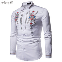 2018 New fashion african clothes 3d printed africa clothing hip hop dashiki casual african dresses for women/men