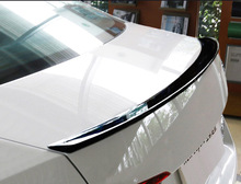 1pc for SKODA superb 2016-2018 Tail wing decorate