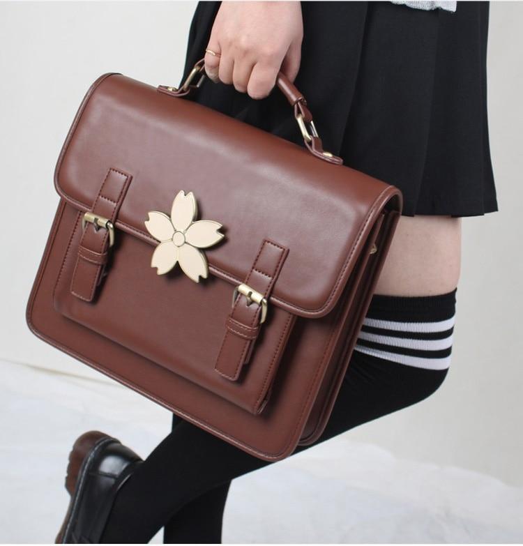 China handbags fashion Suppliers