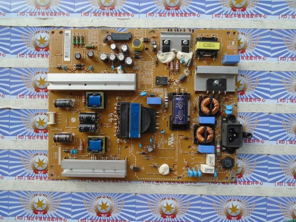 Original LG 50LB5620-CA 50