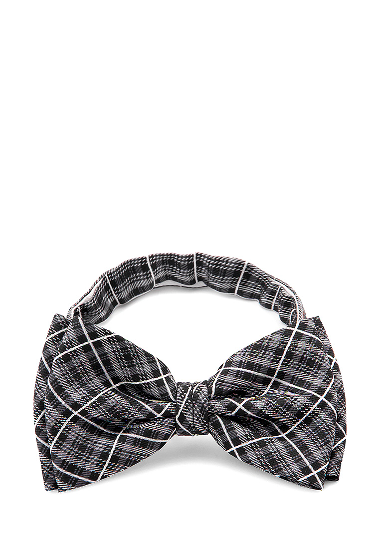 Bow tie male GREG Greg-poly 16-T. Gray 512.1.30 Gray greg greg mp002xm229vv page 5