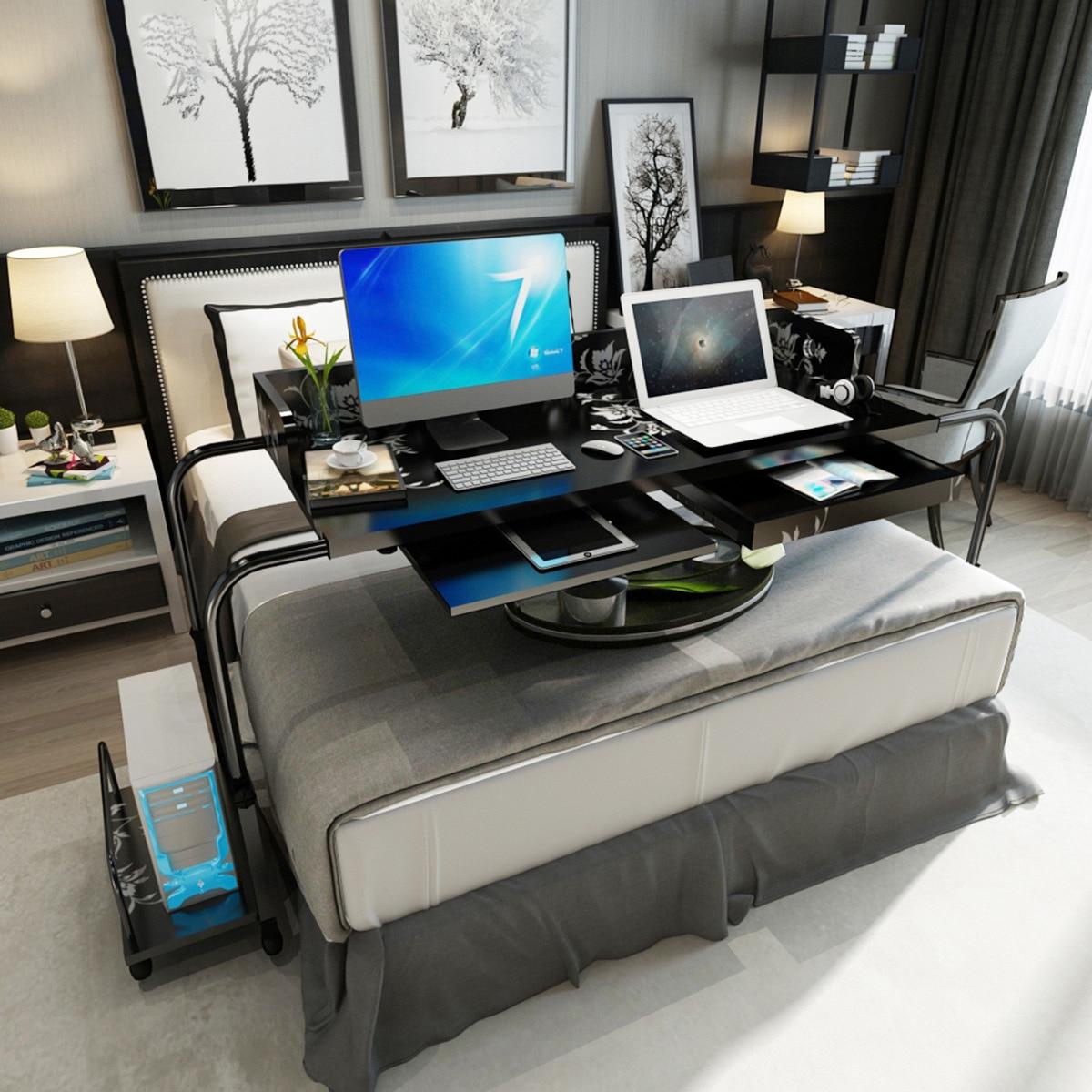 Astounding 9 Lk380 Creative Widenheight Adjustable Laptop Stand Cross Download Free Architecture Designs Rallybritishbridgeorg