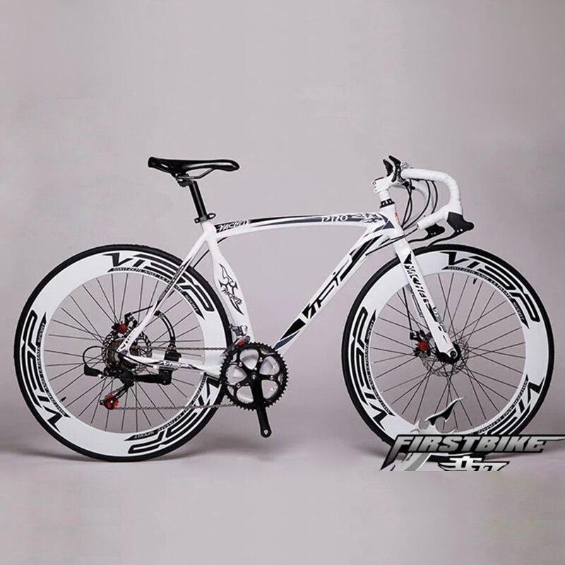 Asombroso Marco De La Bicicleta De Carretera En Venta Filipinas ...