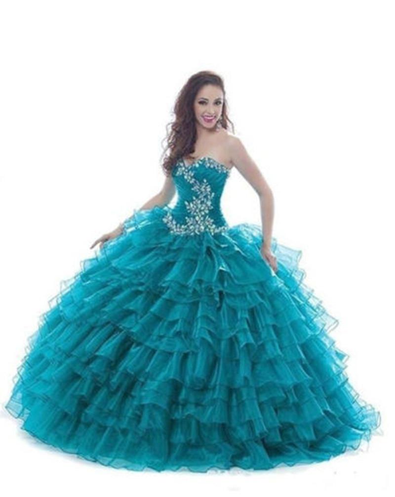 Popular Evening Dress 16-Buy Cheap Evening Dress 16 lots from ...