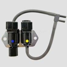 Для Mitsubishi Pajero L200 L300 V43 V44 V45 K74T V73 V75 V78 свободного хода Сцепления Управление электромагнитный клапан MB620532 MB937731