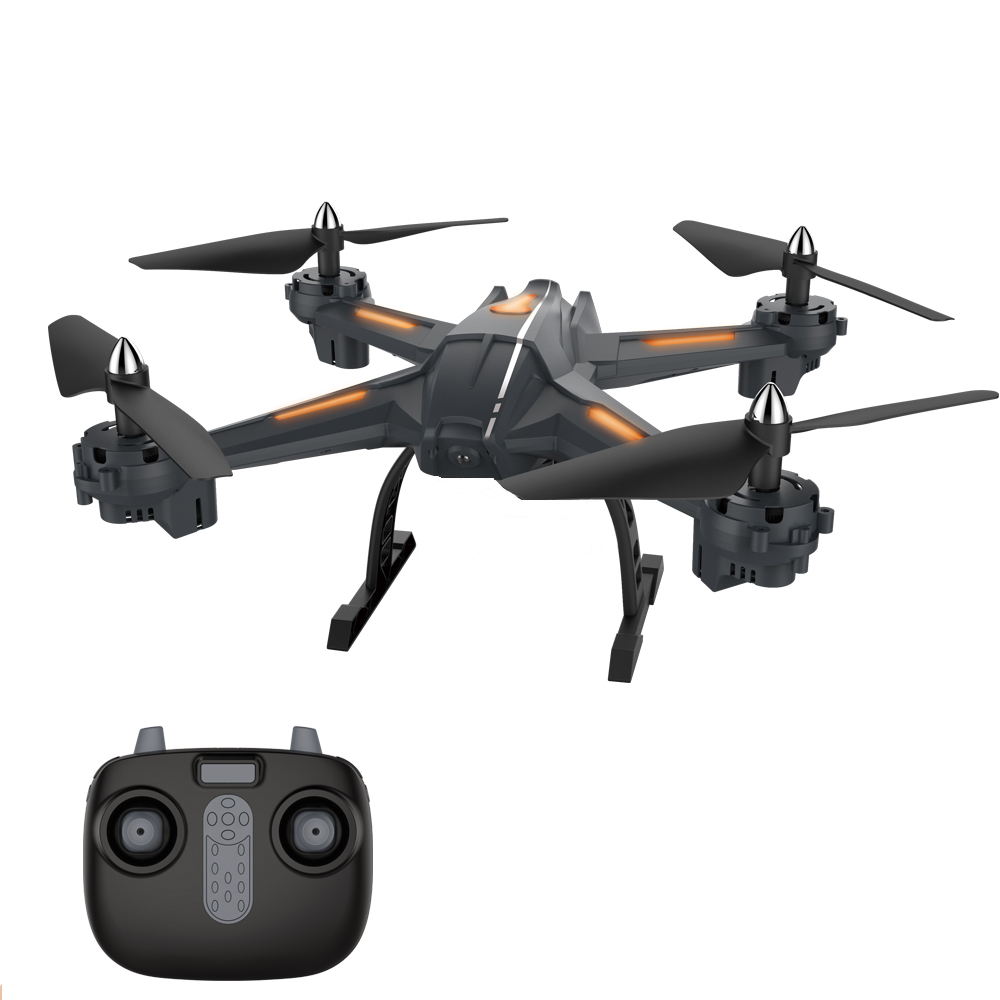 XYCQ XY-S5 Camera Drone Quadrocopter Wifi FPV HD Real-time 2.4G 4CH RC Helicopter Quadcopter RC Dron Toy Flight time 15 minutes