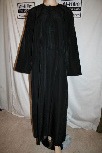 dishdash Islamic Mens Clothing Sizes 52 to 62 Thobe,Jubba,Mens Omani Arab Robe