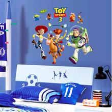 Toy Story Home Online Shopping The World Largest Toy Story Home
