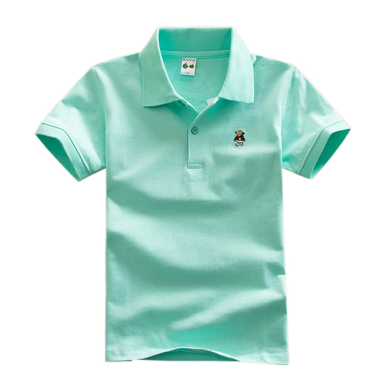 Online Buy Wholesale Polo Girls From China Polo Girls