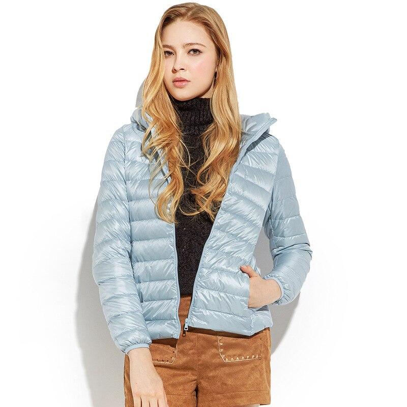 Winter Womens Fur Lapel Snow Warm Jacket Long Outwear Casual Coat 3Colors Chic