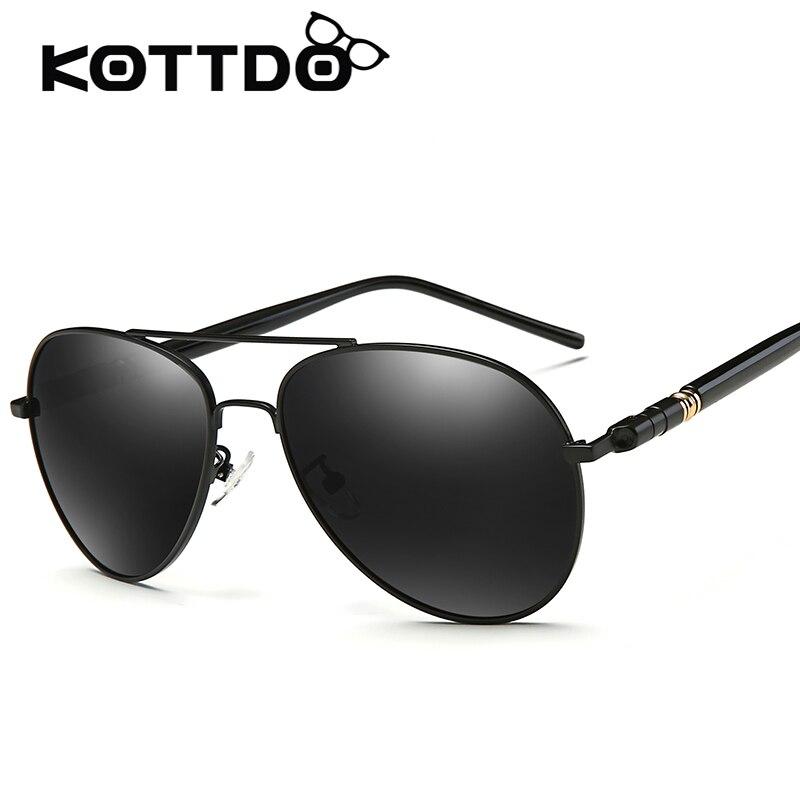 fc839a8529 Gótico Steampunk ronda de gafas de sol de Metal para hombres y mujeres con  espejo círculo
