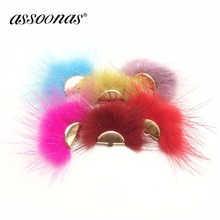 hot deal buy assoonas l155,feather tassel,jewelry accessories,jewelry making,accessories parts,diy earrings pendants,hand made,10pcs/bag