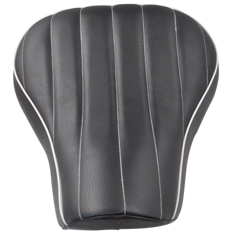 Popular Solo Motorcycle Seats Buy Cheap Solo Motorcycle