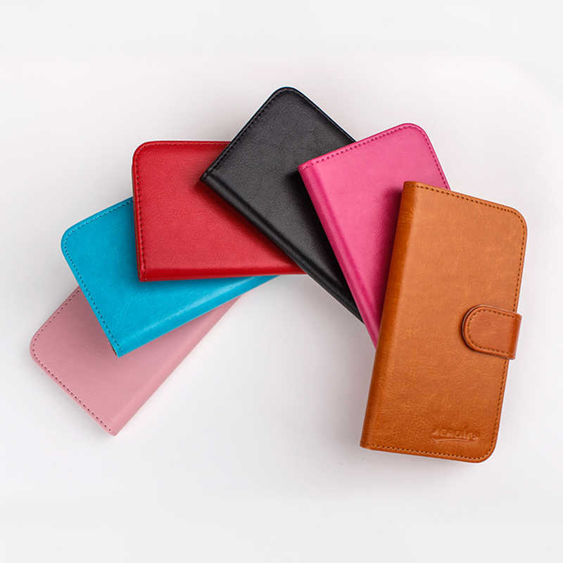 熱い! 2016用huawei g9プラスケース、6色の高品質レザー独占保護電話カバー追跡