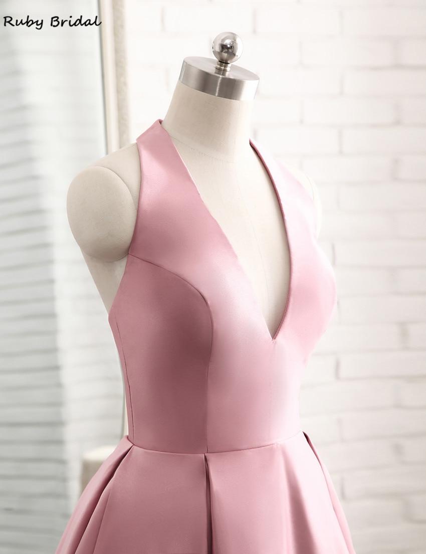 Moderno Vestidos De Fiesta Nupcial Molde - Colección de Vestidos de ...