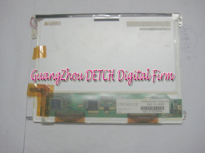 10.4-inch LTM10C327FK LCD screen