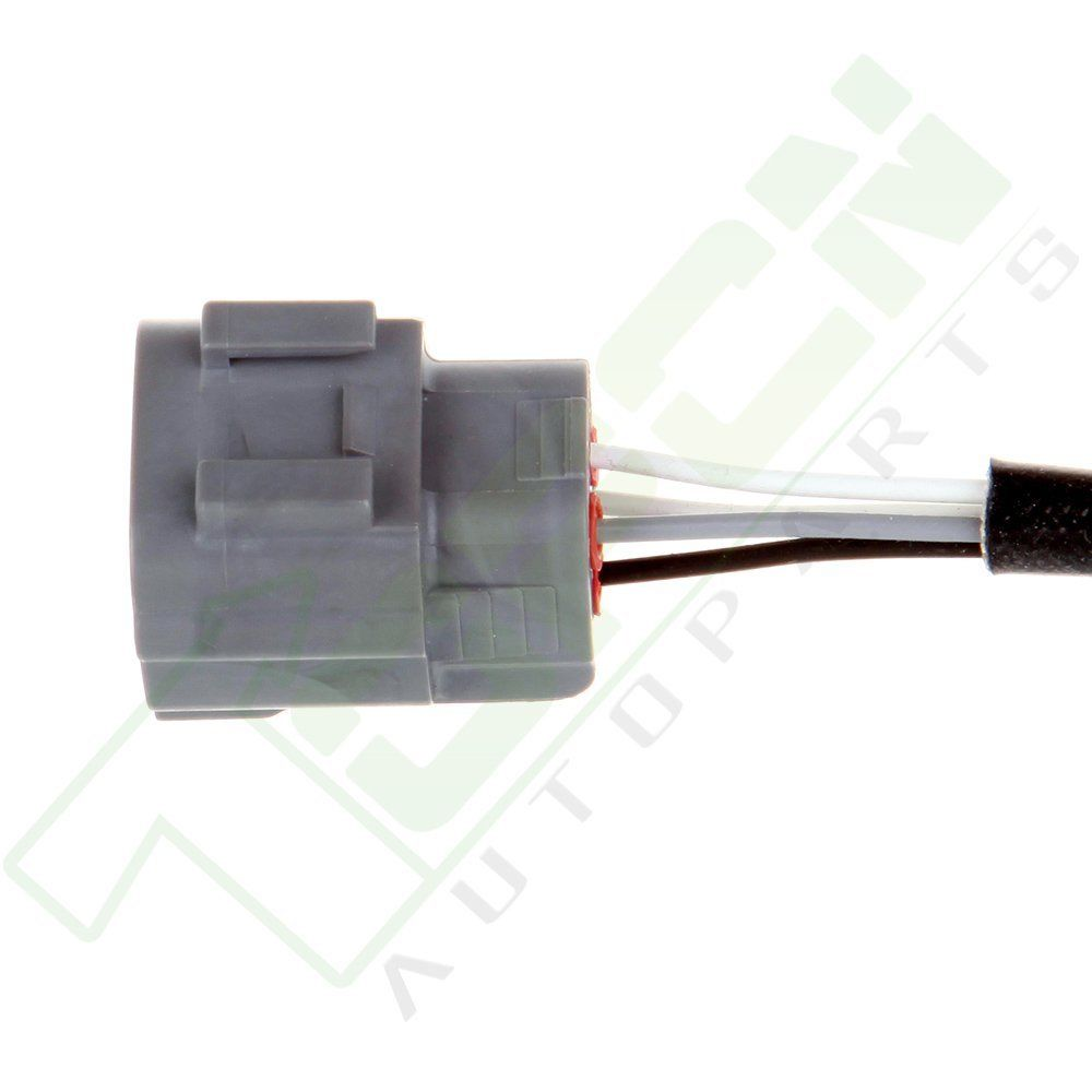 Image 3 - Brand New 02 O2 Oxygen Sensor Fits 234 4752 for Mazda 6 626 Protege5 MPV Outback-in Exhaust Gas Oxygen Sensor from Automobiles & Motorcycles
