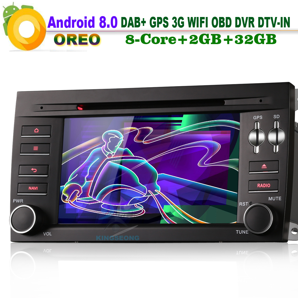 android 8 0 autoradio dab car dvd player usb wifi 3g dtv. Black Bedroom Furniture Sets. Home Design Ideas