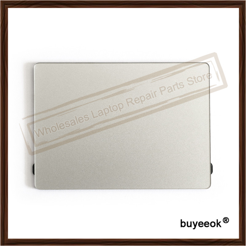 Original A1369 A1466 Touchpad For Apple Macbook Air A1369 A1466 Trackpad Touch Panel Replacement 2013