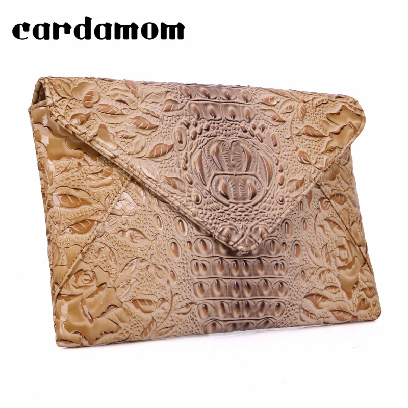 2018 Gold Chain Clutch Bag For Lady Women's Handbag Fashion Envelope Bag Party Evening Clutch Bags Sexy Purse Day Clutch Bags fashion women lady faux leather handbag clutch envelope evening bag wallet purse party retro sexy elegant long solid wallet