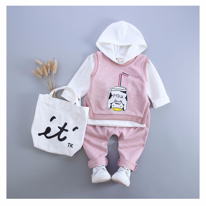 Children's wear (3)