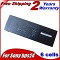 Bateria do portátil para Sony VGP-BPL24 VGP-BPS24 para VAIO SA / SB / SC / SD / SE série VPCSA VPCSB VPCSC VPCSD VPCSE série 11.1 V