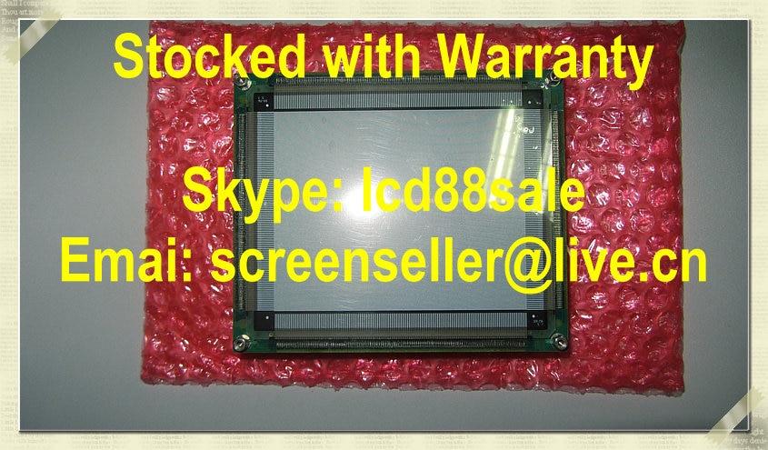 60cfe6de1b ̀ •́ Mejor precio y calidad LJ320U27 pantalla LCD industrial - a72