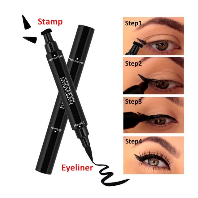 Aliexpress Buy Eye Makeup Liquid Eyeliner Pen Make Up