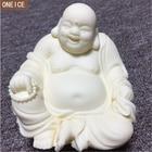 Maitreya Buddha stat...