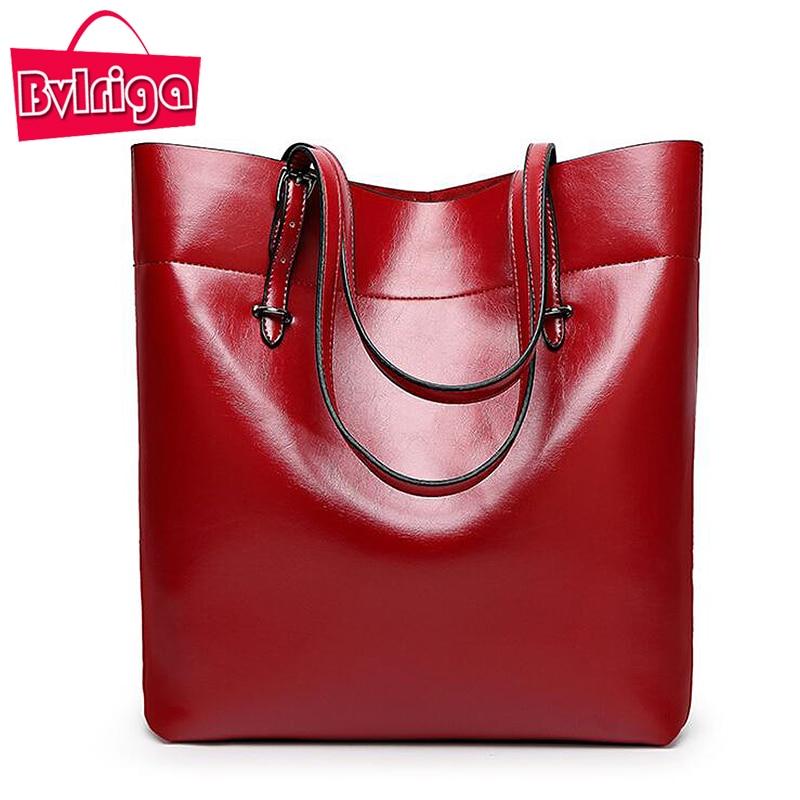 ФОТО BVLRIGA Bag Women Handbags Designer Women Bag Leather Shoulder Bags Luxury Brand Women Messenger Bags Ladies Handbags Women