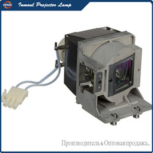Replacement Projector lamp 5J.JA105.001 for BENQ MS521 / MX522 / MW523 replacement projector lamp 5j ja105 001 for benq ms521 mx522 mw523
