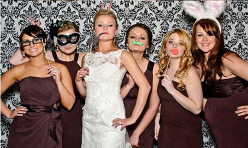1 компл. fun photo booth опора для губ красочные карты на палочке свадебные украшения пользу