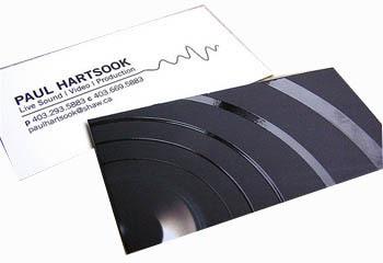 2016 Newest Customize Spot UV Business Cardss