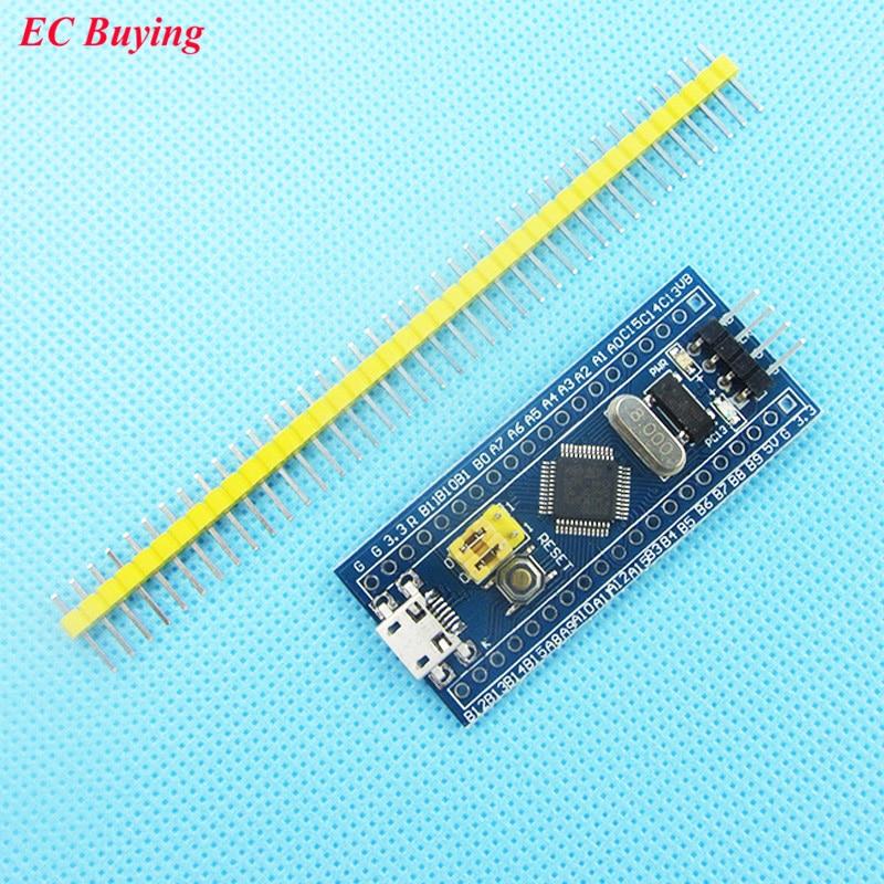 1-pices-stm32f103c8t6-arm-stm32-minimum-system-development-board-module-for-font-b-arduino-b-font-sensing-evaluation-for-skiller