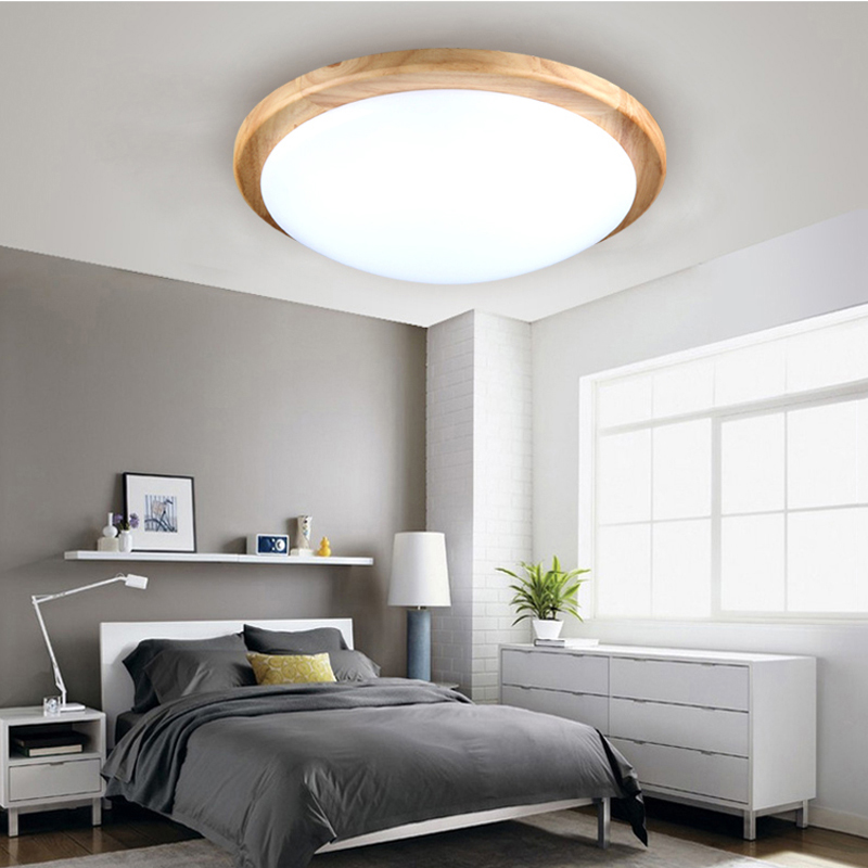 Buy modern design living room ceiling for Living room light fixtures