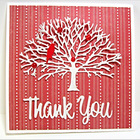 Best Wishes Thank yo...