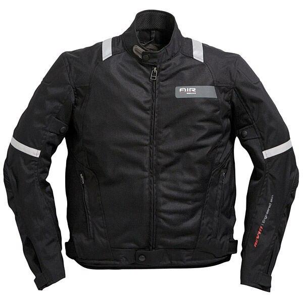 100% de alta calidad gama exclusiva como escoger € 99.03 |Nuevo diseño de la motocicleta chaqueta malla verano rev'it!  chaqueta de aire con protector 2 colores en de en AliExpress.com | Alibaba  Group