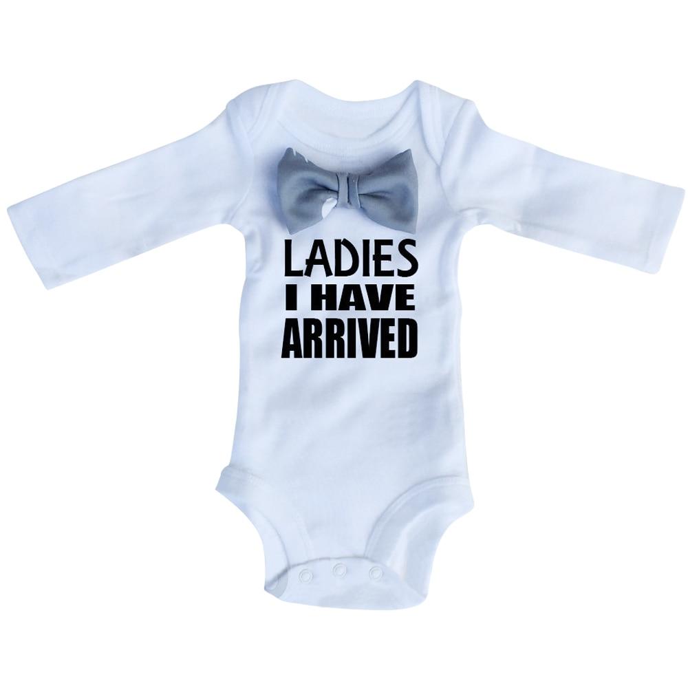 Newborn-Baby-Boy-Clothing-Set-Casual-Baby-Girl-Clothes-Kids-Sport-Suits-racksuit-boy-clothes-HatRomperstrouser3pcs-babies-1