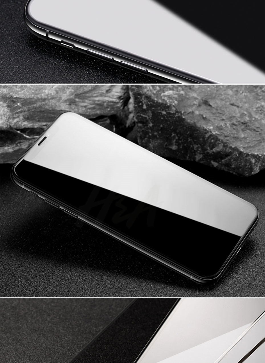 iPhone-X--6D--1_13