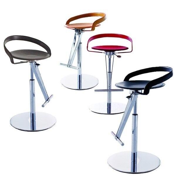 sud est asiatique style bar chaises stade performance tabouret mediterraneen pays d amerique bar chaises livraison gratuite dans cafe chaises de meubles sur