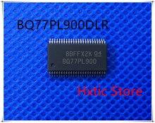 5pcs/lot BQ77PL900DL BQ77PL900DLR BQ77PL900 BQ77PL900DLG4 SSOP-48