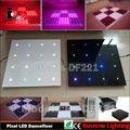 2FT x 2FT Pixel LED DanceFloor Matrix dance floor for events (wedding stage, Catwalks etc)