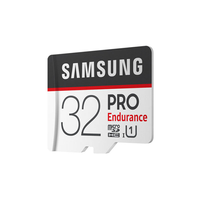 Samsung Pro Micro Sd Card 32gb 64gb 128gb Flash Memory Card Attached Adapter Class10 Smart
