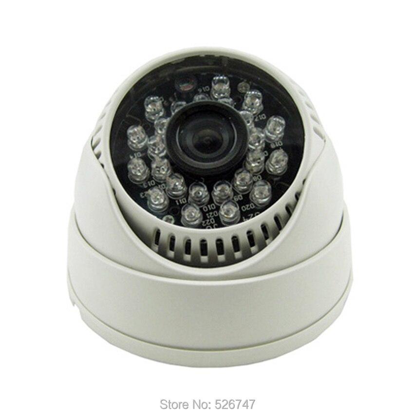 720P 960P 1080P IP Camera 50-0-1