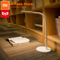 New Arrival Xiaomi Mijia Yeelight LED Table Light Smart Table Lamps Desklight No Support Mi Home